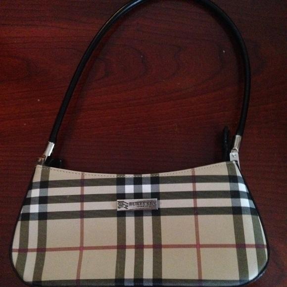 3cad82c5a3e Fake Burberry Bags | Knockoff Burberry Purse | Poshmark