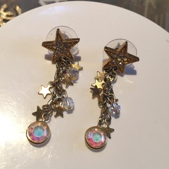 72 kirks folly jewelry kirks folly stardust