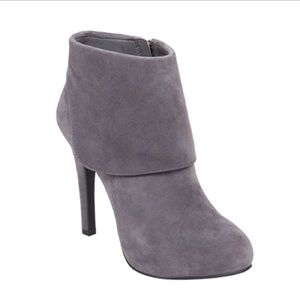 Jessica Simpson Shoes - Jessica Simpson Addey Bootie