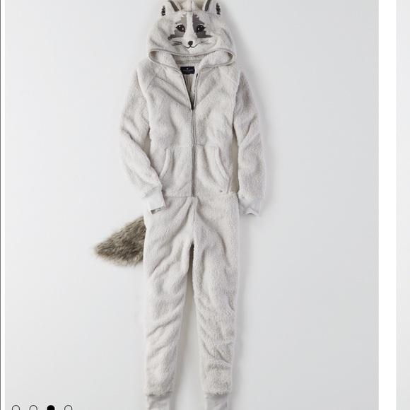 5b08e9e632 American Eagle Outfitters Intimates   Sleepwear