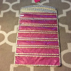 Jewelry Macbeth Collection Organizer Poshmark
