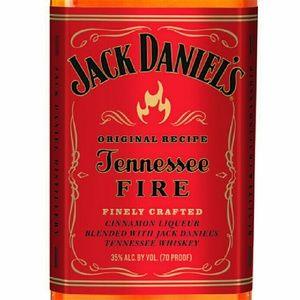 Jack Daniel's BottleNWT for sale
