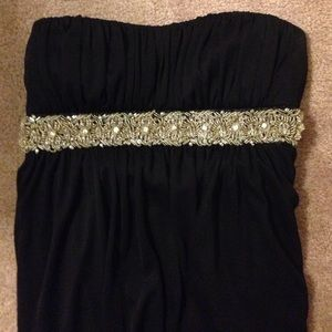 Way-In Clothing Co  Dresses - formal dress