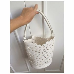 celine handbags 2012 neiman marcus