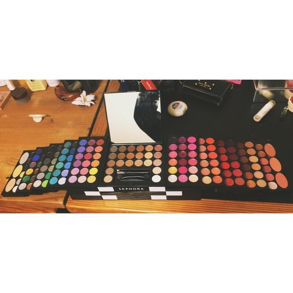 Sephora Makeup Studio Palette Kit Holiday Edition. M_5692f1dbd3a2a78ce4056ab3