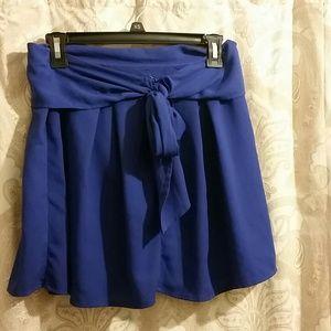 ♡Forever 21 skirt size small♡
