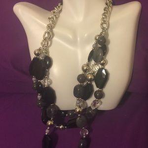 Sophia & Kate Jewelry - New! Sophia & Kate Jewelry Set