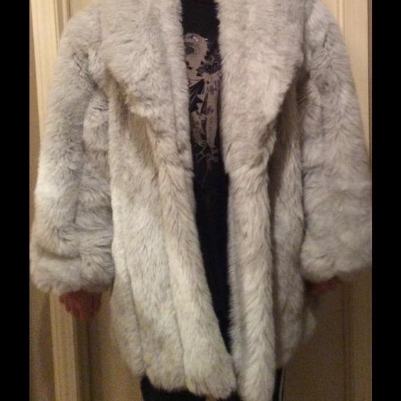 3bc9be317926b Monterey fashions Jackets   Coats