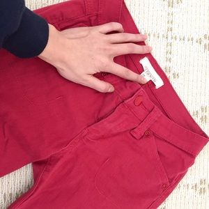 Forever 21 Jeans - Like NEW forever21 res skinny jeans