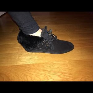 AUTHENTIC Louis Vuitton Dragonfly Sneaker