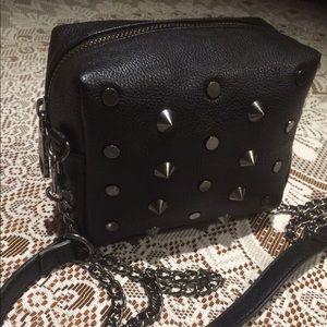 Steve Madden Handbags - Steve Madden bag.