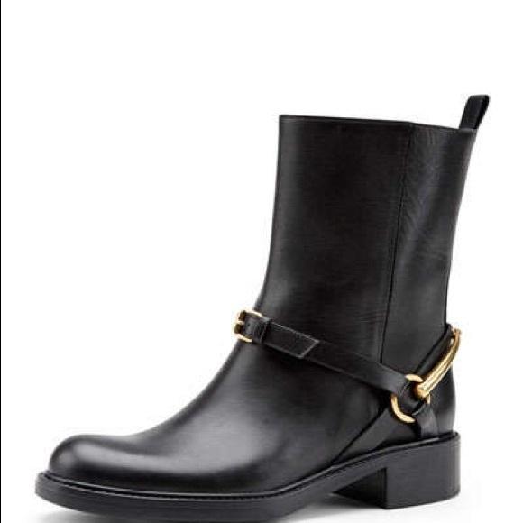 Reebok Alien Stomper Shoes