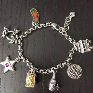 54 brighton jewelry brighton west virginia state