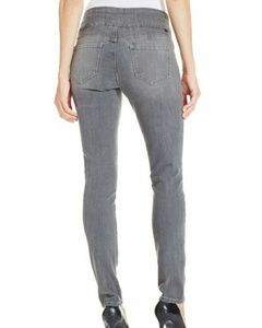 2.1 Denim Pants - NWOT Grey skinny jegging