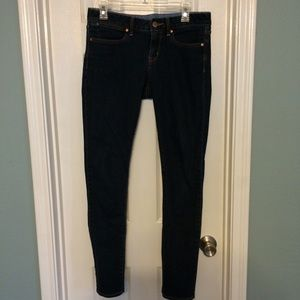 "GAP Denim - GAP ""Always Skinny"" Jeans"