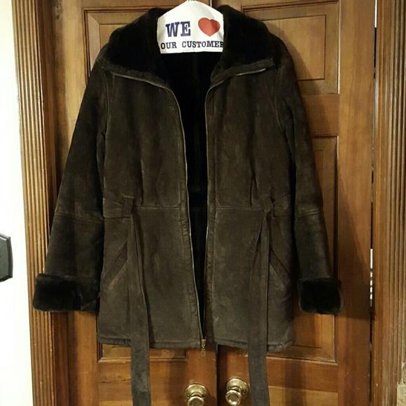 shoes for cheap nice cheap pre order Marvin Richards Jackets & Coats | Jacket | Poshmark