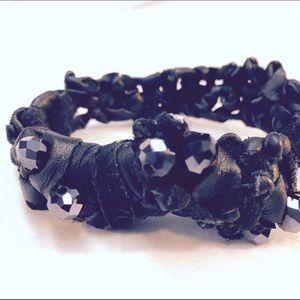 Jewelry - Wearable art Jewelry by JennaLongStudio