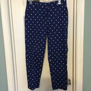 J. Crew Pants - J Crew Factory Pants