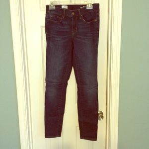 GAP Denim - GAP Legging Jeans