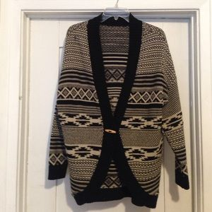 ❤️flash sale❤️Thick fall sweater