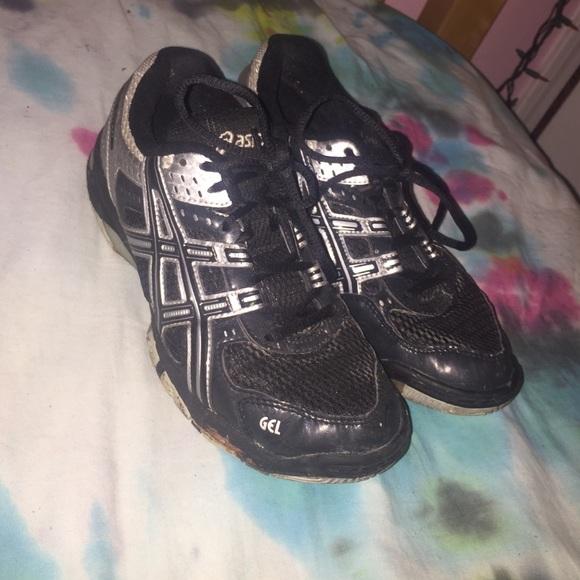 f00f462892cc asics Shoes - Asics Gel Rocket Athletic Volleyball Shoe