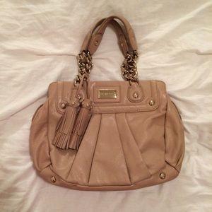 Patrizia pepe Handbags - 🌴sale🌴Patrizia Pepe designer purse