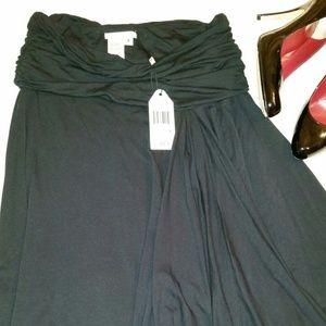 sophie max Dresses & Skirts - Sophie max skirt