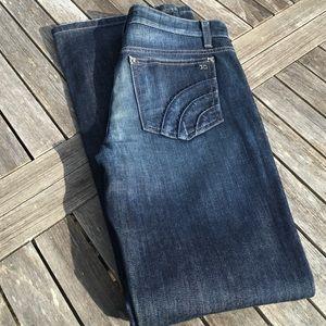 Joe's Jeans Provocateur 26