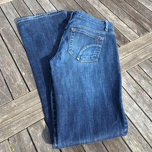 Joe's Jeans Rocker 29