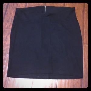 Liz Lange Dresses & Skirts - LIZ Lange Maternity skirt