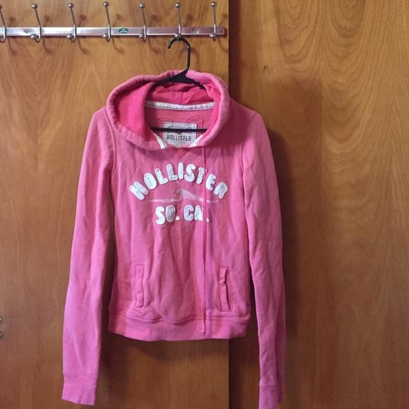 hollister clearance hoodies