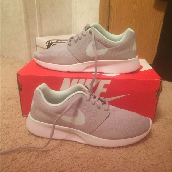 separation shoes 8ae45 3e831 ... low cost 8.5 womens nike kaishi ns c0519 cecae ...