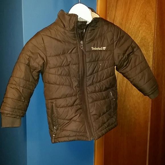 9745581bf Timberland Jackets   Coats