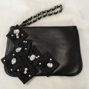 Listing Not Available Juicy Couture Jewelry From Jessica