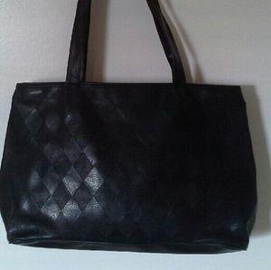 Lancome Handbags - Lancome shoulder bag