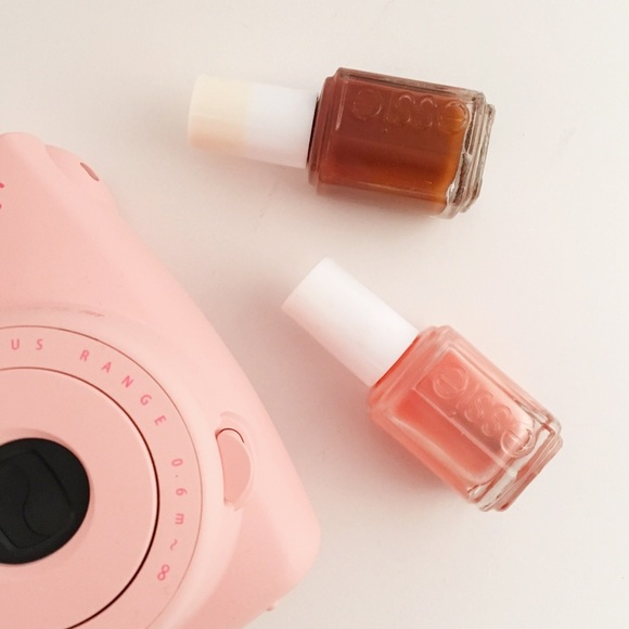Essie Other - Pastel Patisserie | Essie Nail Polish