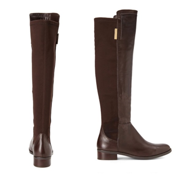 vince camuto 25 vince camuto brown boots