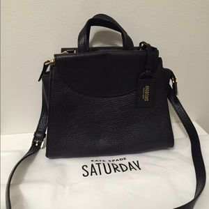 kate spade Handbags - Kate Spade Saturday Bag