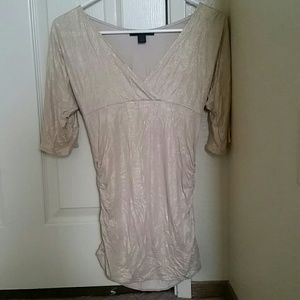 PCS SALE!!! Like new! Express dress