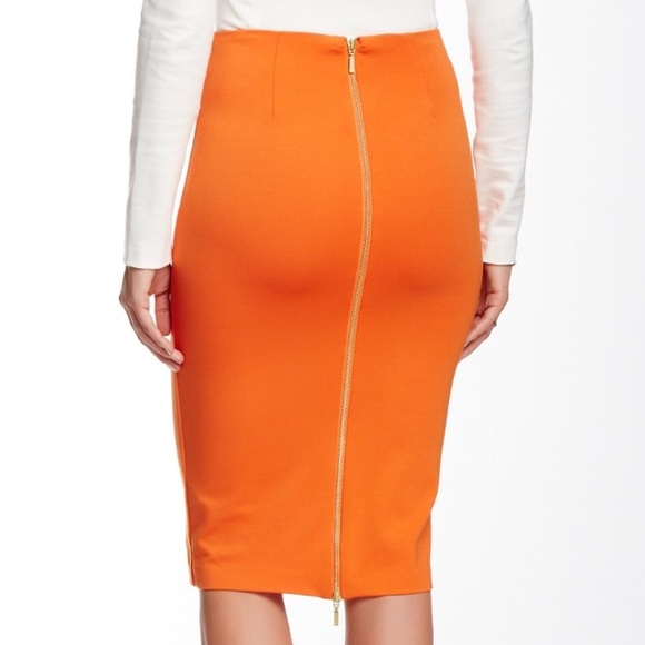 ce0482d03d 5th & mercer Dresses & Skirts - 5th & Mercer pencil skirt