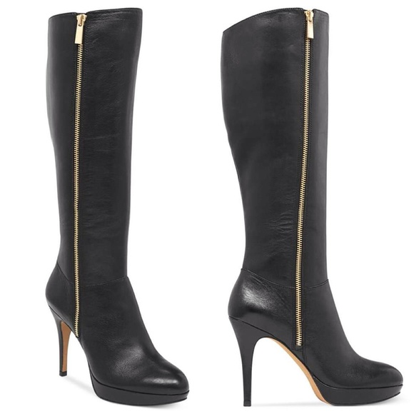 70% off Vince Camuto Shoes - 🎉Host Pick🎉 Vince Camuto wide calf ...