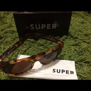 Super Sunglasses Accessories - Super Sunglasses 🎉SALE🎉