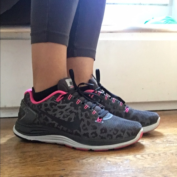 low cost d5644 181c1 wholesale nike lunarglide 5 negro pack b9a51 b9eeb
