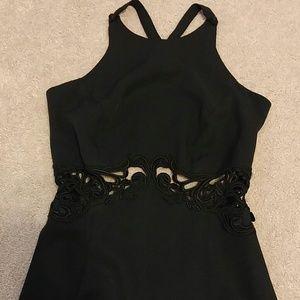 75 Off Jessica McClintock Dresses Amp Skirts Gold Jessica