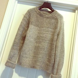 Isabel Marant Naoko Sweater