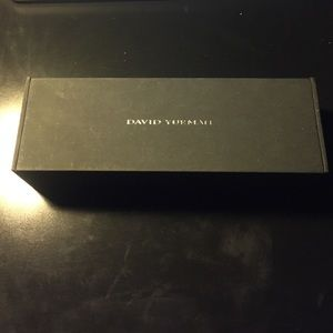 David Yurman Bracelet Jewelry Box & Womenu0027s David Yurman Bracelets On Sale on Poshmark Aboutintivar.Com
