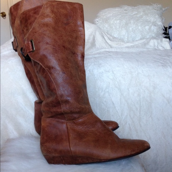 Steven by Steve Madden Shoes - Steven by Steve Madden Boots