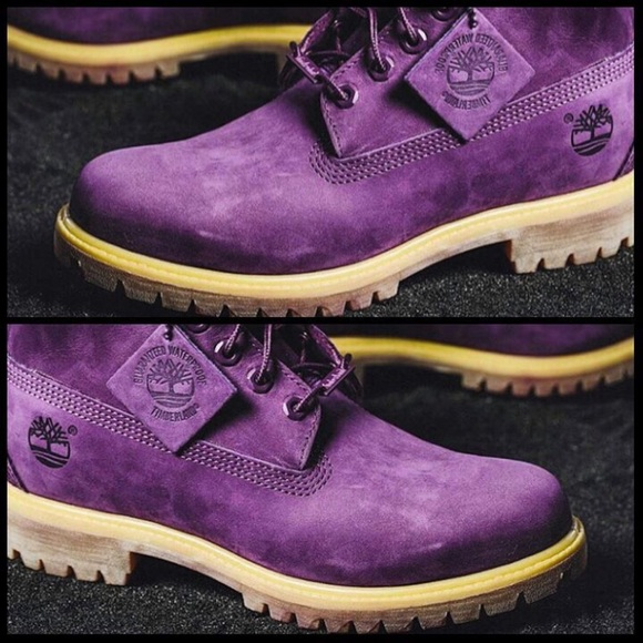 a77df7a88e04 Purple diamond X villa. Boutique. Timberland