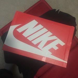san francisco f9b84 e68c7 Nike Shoes - Nike Mowabb OG ACG Black 10.5