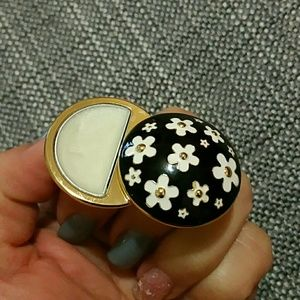 Marc Jacobs perfume ring